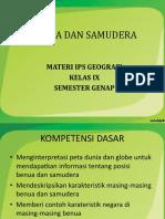 benua-dan-samudera.pptx