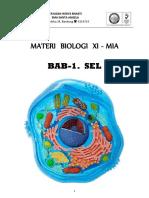 bab-1-sel.pdf