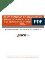 bases_super_juventud_001_20180618_100224_208