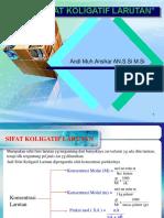 Presentasi_KL_Sem_Awal__2015.pptx
