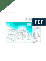 RTRWK Indramayu.pdf