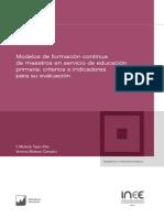 MODELOS DE FORMACIÓN CONTINUA INEE.pdf