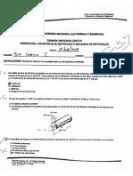 Examen Unif. R.M Grupo 2