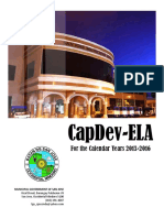 cy2013-2016capdev-elaofsanjoseoccmdo-140316082243-phpapp02.pdf