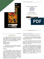TAROTH.pdf