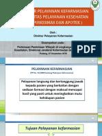 4.STANDAR YANFAR PADANG 2016.pdf