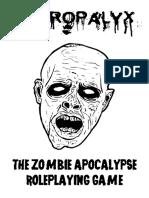 necropalyx.pdf