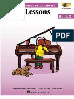 kupdf.com_piano-lessons2.pdf