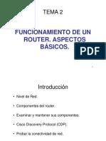 Funcionamiento del Router.pdf