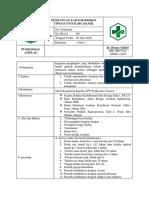 350876151-Sop-Penentuan-Faktor-Resiko-Tinggi-Untuk-Ibu-Hamil.docx