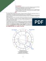 MANUAL DE INTERPRETACIÓN DE CARTA ASTRAL2.pdf