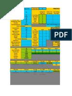 Docdownloader.com Kalkulator 272