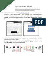 Tutorial para atualização da linha 3G Dual Sim_REV1.pdf