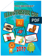 Manual de Illustrator