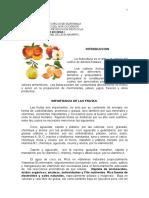 Apuntes de Fruticultura Cn 2010