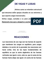 tema 5 Tipos de Vigas y Losas.pdf