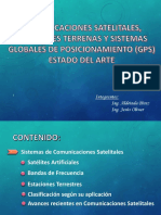 COMUN SATELITES ESTACIONES TERRENAS GPS ALDEINDA Y JESUS RP.pptx