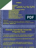 Riviere_Desarrollo-y-educacion.pdf
