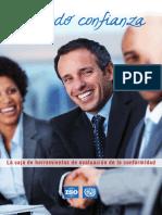ISO Acreditacion.pdf