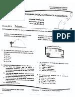 EXAMEM II DINAMICA.pdf