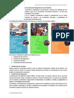 2. DIAGNÓSTICO DE NECESIDADES.docx