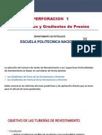 2.6. Determinación de Profundidades de Asentamiento de Tuberías de Revestimiento.pptx