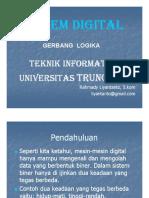 4-gebang-logika.pdf