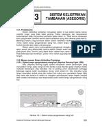 229071702-Bab-13-Sistem-Kelistrikan-Tambahan-Asesoris.pdf