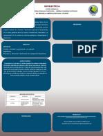 geoelectrica.pdf