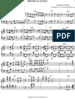 PRENDE EL FOGON demo.pdf