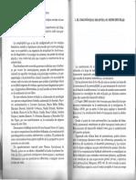 03 - Borelle a. y Russo, S. (2013) El Psicodiagnostico de Niños (Primera Parte)
