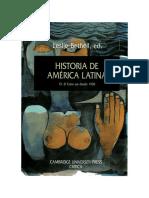 Bethell_Leslie - Historia_de_America_Latina_XV.pdf