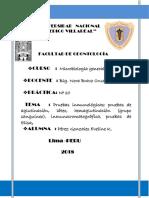 Micro Practica 10