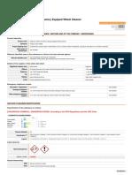 G9524.pdf