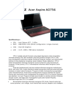 FAQ - Online Test PT. Telkom Indonesia