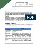 CAMPAMENTO 1.2.docx