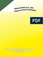 pedoman-penanggulangan-klb-dbd-bagi-keperawatan-di-rs-puskesmas-2006.pdf