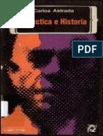 Astrada - Dialéctica e historia.pdf