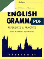 Drozdova_-_English_Grammar_Reference_and_Pract.pdf