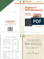 Engineer's Mini-Notebook - 555 Timer Circuits.pdf