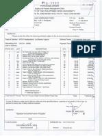 18-204 for Sunshine Officelink Ventures Corp. SPMO