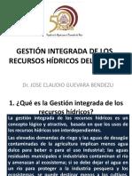 GESTION INTEGRADA DE LOS RECURSOS HIDRICOS Microsoft PowerPoint.pptx