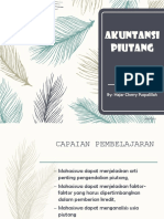 7-Akuntansi Piutang-20171130072337