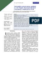 Comparison of fetal middle cerebral arteries, umbilical.pdf