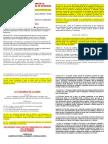 LEYES_QUE_PROTEJEN_LA_ESTABILIDAD_LABORAL_DE_LOS_D.pdf