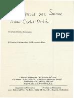 DISCIPULOS DEL SEÑOR (JUAN CARLOS ORTIZ).pdf