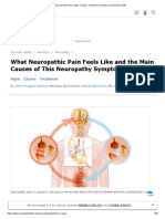 Neuropathic Pain_ Signs, Causes, Treatment, And More _ Everyday Health