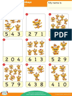 five-little-monkeys-worksheet-count-and-circle.pdf