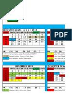 Copy of Kalender Pendidikan Kemenag Jabar 2013-2014