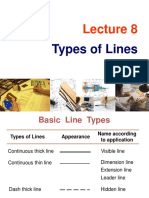 types-of-lines-engineering-drawing-and-graphics-lecture-slides.pdf